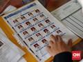Kasus Corona Meningkat, UN SMA di Jawa Timur Diundur 6 April