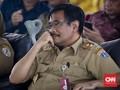 Perburuan Tikus di Jakarta Hanya Sehari dalam Setahun