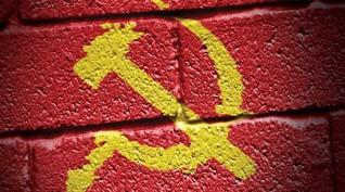 RKUHP Pidanakan Penyebar Komunisme, Kecuali untuk Keilmuan