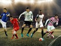 Calon Pemain Muda yang Bakal Bersinar di Piala Eropa