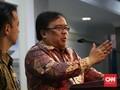 Bambang Brodjonegoro Minta BI Waspadai The Fed di 2017