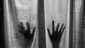 Pengungkapan Pelaku Pemerkosaan Manado