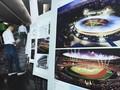 Sekjen KOI Jadi Tersangka Kasus Dana Sosialisasi Asian Games