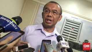 Suap Dana Hibah, KPK Panggil Sesmenpora Gatot Dewa Broto