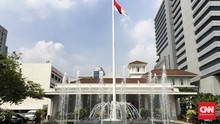 Wabah Corona, IPW Minta Kapolda Batalkan Pemilihan Wagub DKI