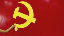 Aturan Soal Marxisme di RKUHP Dianggap Ketinggalan Zaman