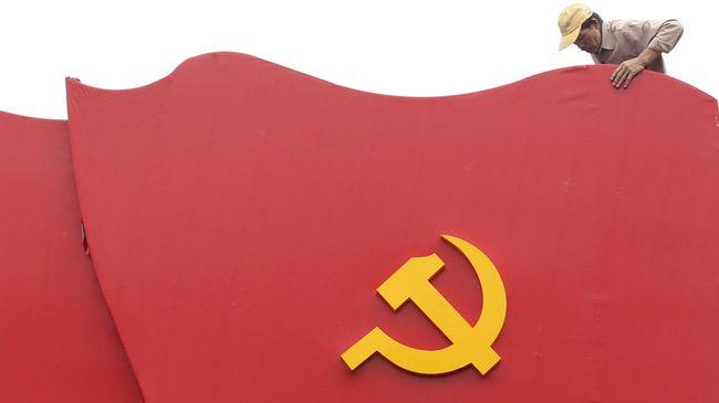 Deretan Pasal Krusial untuk Berangus Komunisme di Indonesia