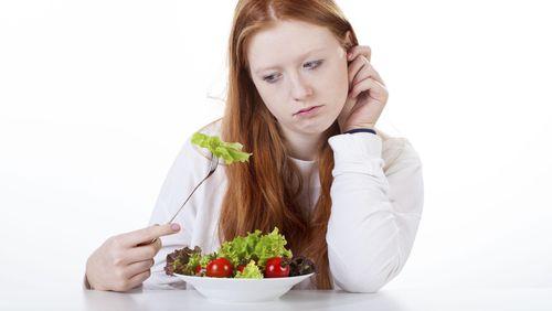Manfaat Rajin Makan Buah dan Sayur Bagi Para Perokok