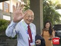 OCA: Kasus Korupsi KOI Tak Pengaruhi Asian Games