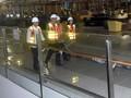 Jokowi Minta AP II Perbaiki Lalu Lintas di Bandara Soetta