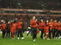 Klopp: Hasil Lawan Chelsea Tak Penting