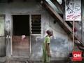 Bangun Kampung Susun, Warga Bukit Duri Tolak Direlokasi