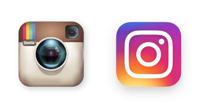 Pengguna Instagram Kini Bisa Zoom Foto