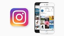 7 Filter Kocak Versi Indonesia di Instagram