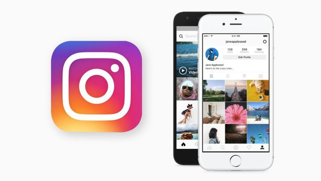 Instagram Hapus Tab Aktivitas 'Following'