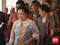 Ical Sebut Megawati Akan Hadiri Pembukaan Munaslub Golkar