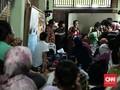 Pemprov Tak Hadir, Sidang Gugatan Warga Bukit Duri Ditunda