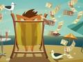 Lima Cara Berbahagia dengan Uang