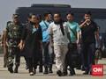 Duterte Bantu Beri Opsi Pembebasan Sandera WNI di Filipina