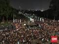 Persija Jakarta Resmi Bermarkas di Bekasi