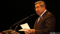 SBY Menguliti Skandal Jiwasraya