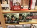 Rayakan Hari Buku Nasional, IKAPI Gandeng KPK