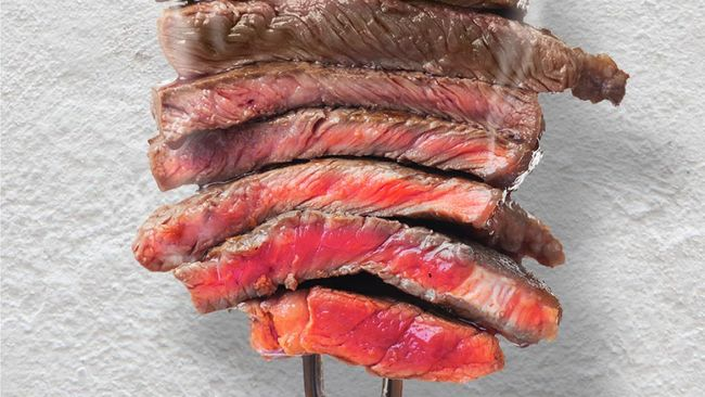 Dua Ratus Hari Menjelajah Dunia Demi Barbecue Terbaik