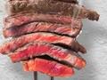 Wagyumafia dan 'Sihir' Daging Sapi Terbaik di Dunia
