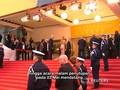 Taburan Bintang Berkilau di Festival Film Cannes 2016