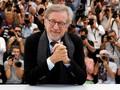 Steven Spielberg Sarankan 'Schindler's List' Diajarkan di SMA