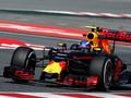 Duo Red Bull Merajai FP1 GP Singapura