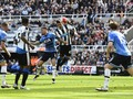 Hasil Epik Tim Degradasi Newcastle di Penutupan Liga Inggris