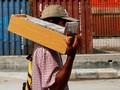 Studi: 53 Persen Pengguna Konten Bajakan Sadar Langgar Hukum