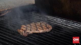 Hal-hal yang Perlu Diperhatikan saat akan Menyantap Steak