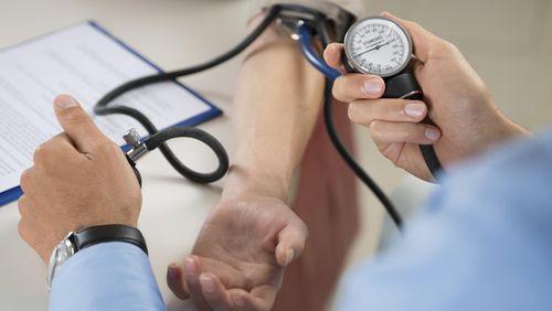 Pedoman Tekanan Darah Berubah, 130 Sudah Dikategorikan Hipertensi