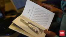 Giat Membaca, Cara Malaysia Melawan Informasi Palsu