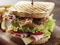 Delapan Menu 'Diet' yang Ternyata Berkalori Tinggi