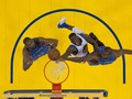 Fakta Menarik Final NBA 2017 Warriors vs Cavaliers