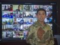 Kembali ke Golkar, Yuddy Chrisnandi Dapat Posisi Dewan Pakar