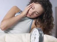 Ini 5 Tipe Orang Ketika Bangun Pagi, Si Langsung Rapi Hingga Tukang Gusar