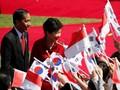 RI dan Korsel Tanda Tangani Tujuh Kesepakatan Lintas Sektor