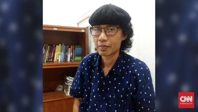 Warga Bukit Duri Korban Gusur Era Ahok Masuk DPT Pemilu 2019