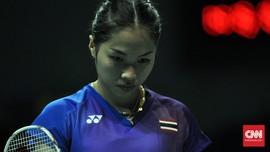 Ratchanok Intanon: Perbaiki Ekonomi Keluarga Lewat Badminton