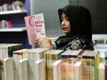 Hari Aksara Internasional, Momen Melek Baca di Era Digital