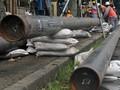 18 Pemda Teken MoU Distribusi Gas untuk 78.216 Rumah Tangga