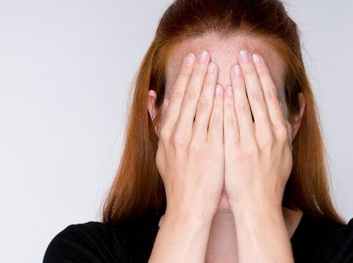 5 Fakta Soal Gangguan Penyesuaian yang Harus Kamu Ketahui 1
