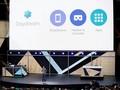Google Sebar Standar Desain Perangkat VR Daydream