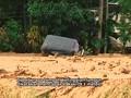 Pencarian Korban Longsor Sri Lanka Terkendala Cuaca
