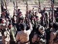 JK Ragukan Anak-anak WNI di Video ISIS