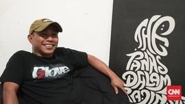 'Koboy Kampus' Tayang di Bioskop 25 Juli 2019